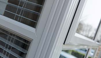 bow upvc windows