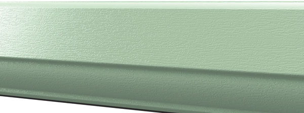 Chartwell Green/White